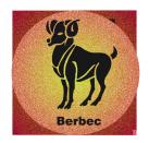 Horoscop Zodia Berbec
