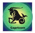 Horoscop Zodia Capricorn