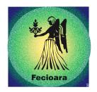Horoscop Zodia Fecioara