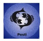Horoscop zodia pesti
