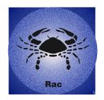 Horoscop zodia rac