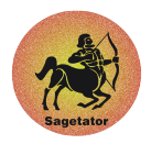 Horoscop Zodia Sagetator
