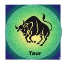 Horoscop Zodia Taur