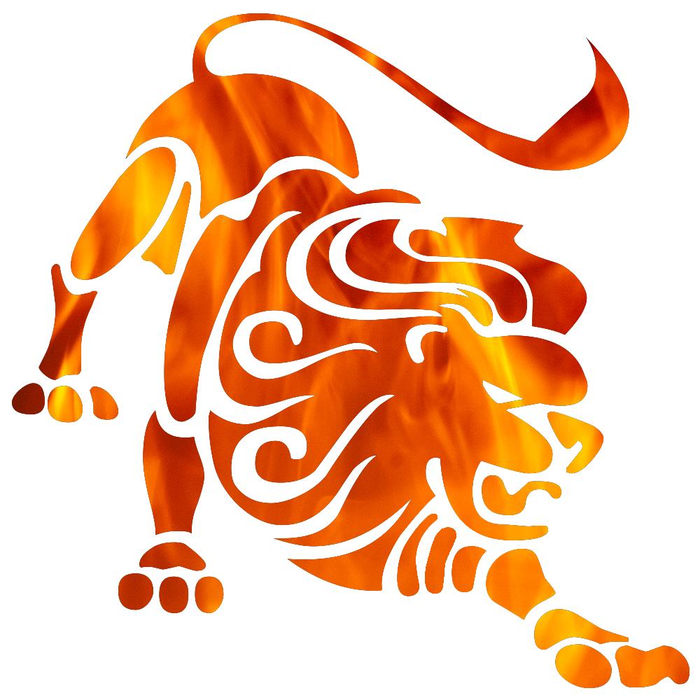 zodia leu horoscop online