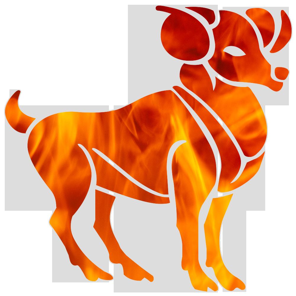 zodia berbec horoscop online