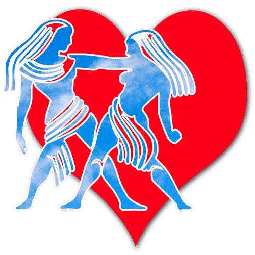 zodia gemeni dragoste