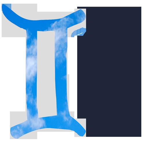 zodia gemeni femeia