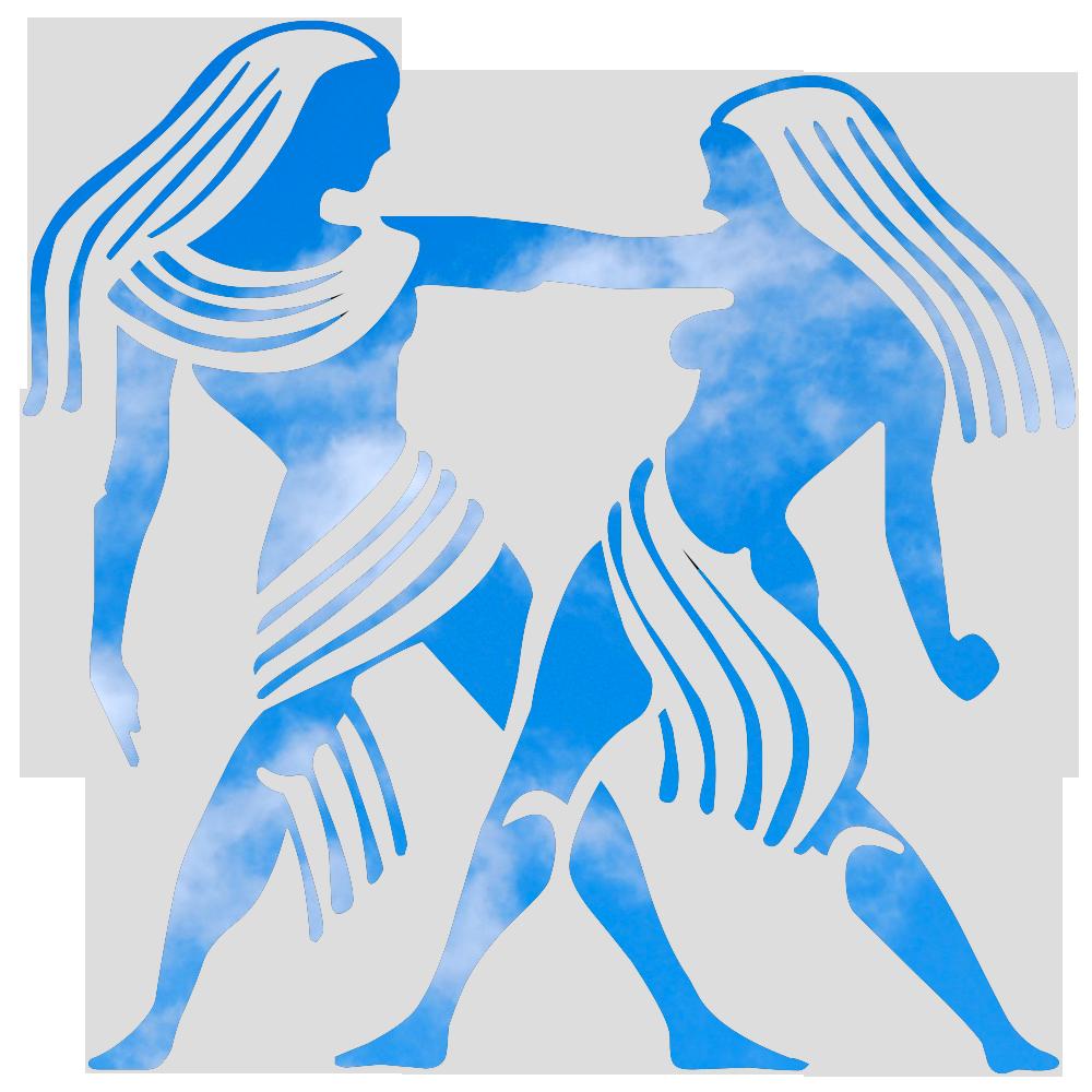 zodia Gemeni horoscop online