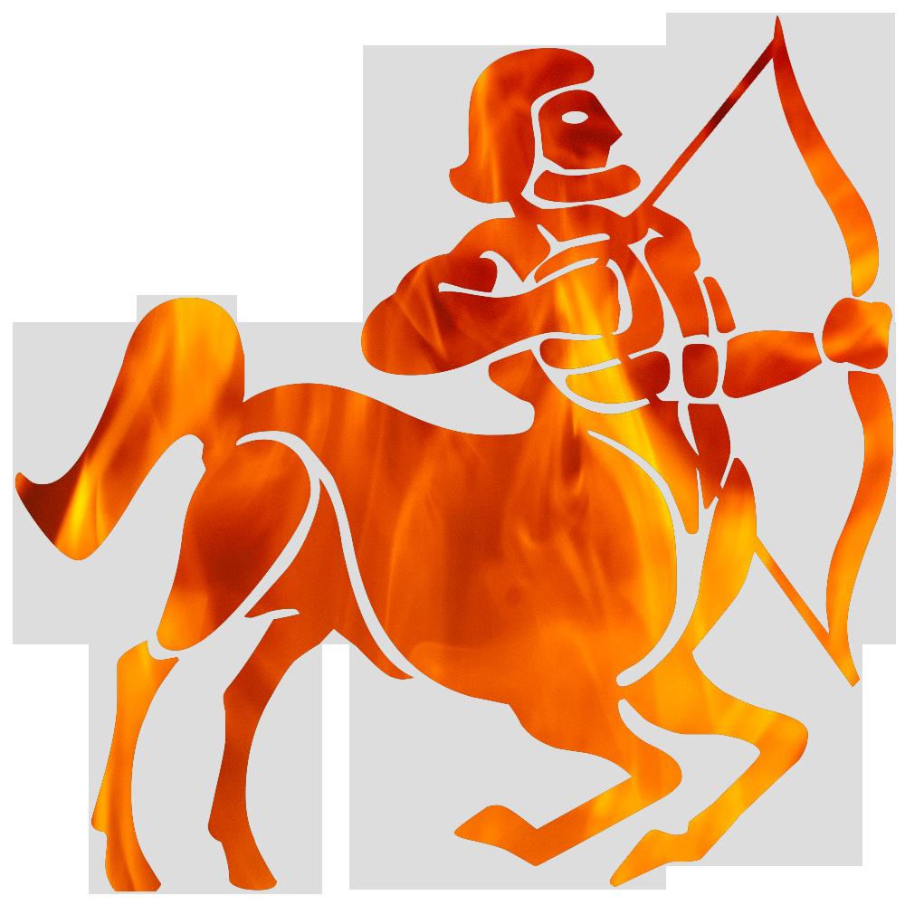zodia sagetator horoscop online