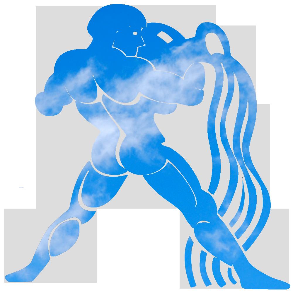 zodia varsator horoscop online
